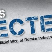 Remke Blog Header Original - Remke Blog