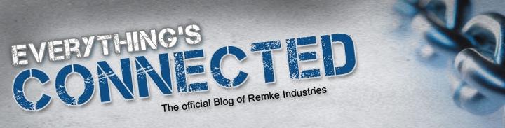 Remke Blog Header Original - Remke Blog