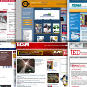 Useful Electrical Industry Websites - Remke Blog