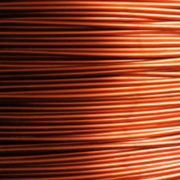 Rising copper prices impacting electrical industry - Remke Blog