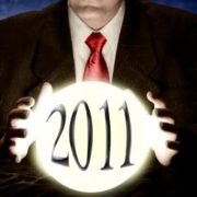 Manufacturing Predictions for 2011 - Remke Blog