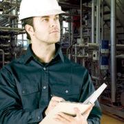 Manufacturing Workforce is Evolving - Remke Blog