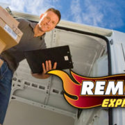 Remke Express Delivery - Remke Blog
