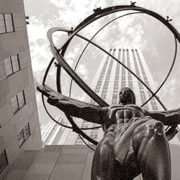 Atlast Shrugged - Economic Reality - Remke Blog