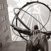 Atlast Shrugged - Economic Reality - Remke Blog