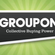 Groupon model for distributors - Remke Blog