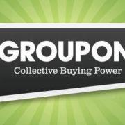 Groupon model for distributors - Remke Blog