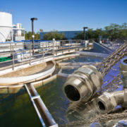 Stainless Steel for Wastewater Treatment - Remke Blog