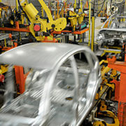 Maximizing Operational Uptime in Manufacturing - Remke Blog