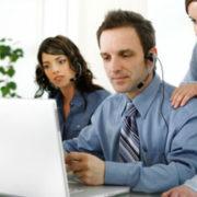 Encourage Sales Team to Blog - Remke Blog