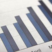 Manufacturing Trends - Remke Blog