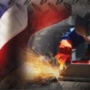 Bringing Back American Manufacturing - Remke Blog