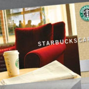 Remke Starbucks Gift Card Giveaway - Remke Blog