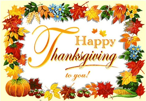 Image result for Thanks Giving Pics