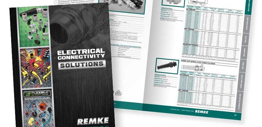Remke Master Catalog
