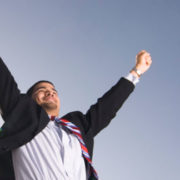 Personality Traits of Top Performers - Remke Blog