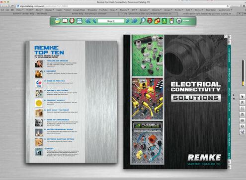 Remke Digital Catalog - Remke Blog