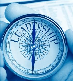 Leadership in Digital Marketing for the Electrical Industry - Remke Blog