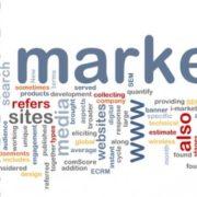 Internet Marketing Trends - Remke Blog