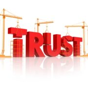 Building Trust with Customers Small - Remke Blog