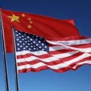 US Manufacturing to Achieve Cost Parity with China by 2015 - Remke Blog