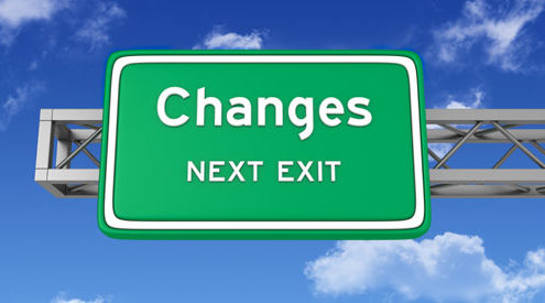 Changes in the Electrical Industry 2014 - Remke Blog