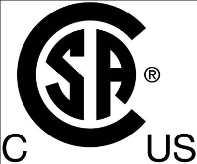 CSA Compliance Logo - Remke Blog