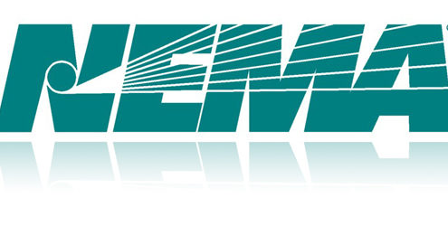 NEMA Rated Logo - Remke Blog