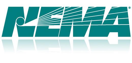 NEMA Rated Logo - Remke Blog