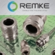 A catalog of Remke's Stainless Steel Electrical Connectors - Blog.Remke.com