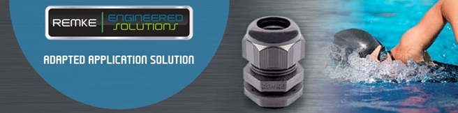 Custom Electrical Connectors Manufactured by Remke - Level 2 Engineered Solutions for Adapting Electrical Applications
