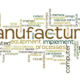 The Transformation of Manufacturing - Remke Blog