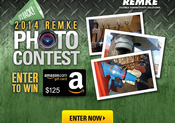 Remke Photo Contest Application Stories from Customers - Remke Blog