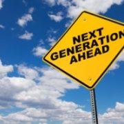 Next generation in manufacturing - Remke Blog
