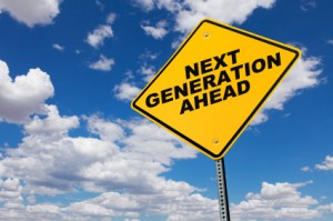 Next generation in manufacturing - Remke Blog