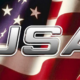 USA Made Electrical Connectors - Remke Blog
