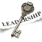 Effective Leadership Practices - Remke Blog