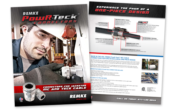 PowRTeck MC Connectors by Remke a Quick Reference Guide - Remke Blog