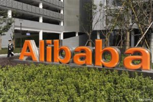 Alibaba and the threat they pose to the US Distribution chain