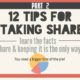 Taking Market Share Infographic - Remke Blog