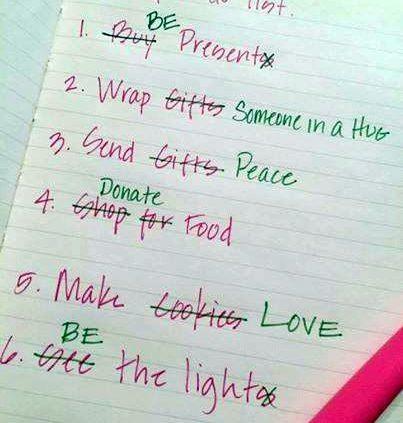 Holiday Destressing Tips - Remke Blog