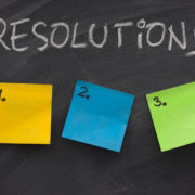 Manufacturing New Years Resolutions - Remke Blog