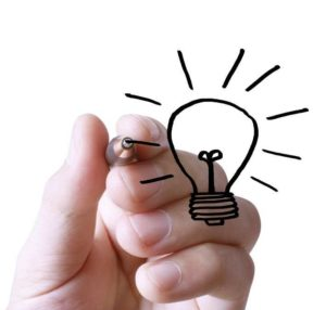Better Business Brainstorming Methods - Brainswarming by Spark Business IQ
