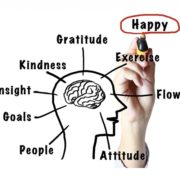 Happiness at Work is Possible - Remke Blog