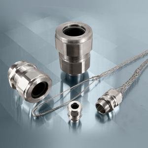 Stainless Steel Electrical Connectors - Remke Blog