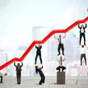 Why Grow Your Business - Remke Blog