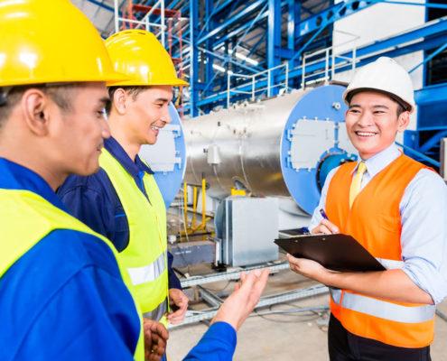 Leadership Skills for Employees - Remke Blog
