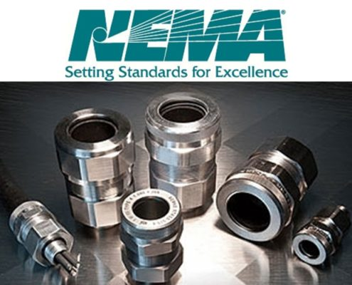 NEMA MC Cable Standards