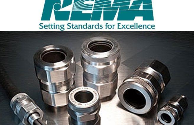 NEMA MC Cable Standards