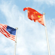 US China Manufacturing Gap - Remke Blog